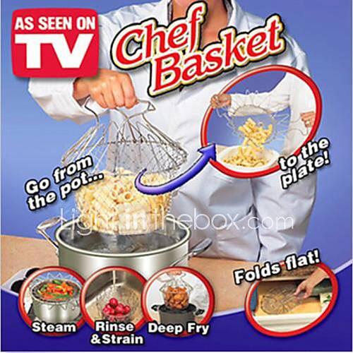 Utensilios para hornear y pasteles Galleta Descuento en Lightinthebox