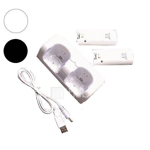 baterias-e-carregadores-wii-de-policabornato-audio-video-recarregavel-nintendo-wii