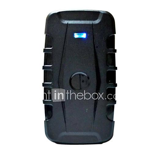 carro-chegada-gps-tracker-1w-mah-a-prova-dagua-monitoramento-gsm-vehical-rastreador-forte-tempo-de-espera-magnetica-1-ano