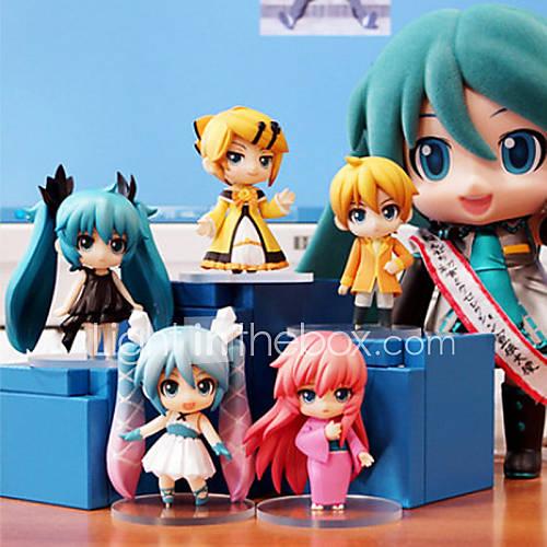 hatsune-brinquedos-modelo-miku-anime-figura-de-acao-65-centimetros-boneca-de-brinquedo