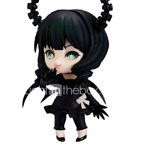 black-rock-shooter-anime-figura-de-acao-boneca-de-brinquedo-brinquedos-10-centimetros-modelo