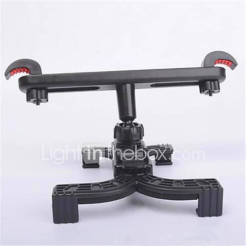 tablet-computador-veiculo-de-apoio-assento-traseiro-suporte-de-placa-plana-geral-suporte-de-informatica-placa-do-veiculo-de-alta