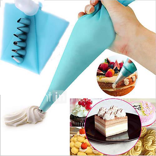 Accesorios para horno Pastel Descuento en Lightinthebox