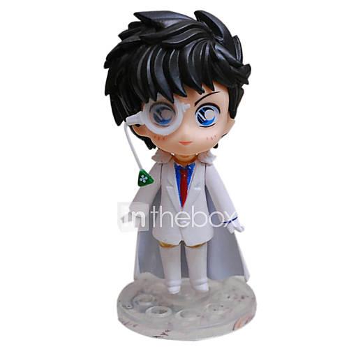 detective-conan-brinquedos-conan-edogawa-figuras-de-acao-10-centimetros-de-anime-modelo-boneca-de-brinquedo