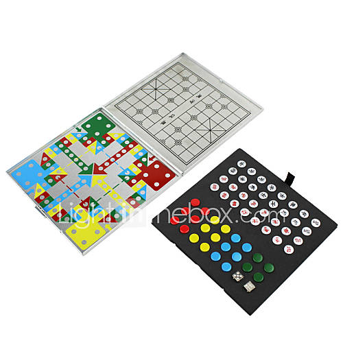mini-aluminio-viagens-multi-funcoes-4-em-1-magnetica-dobrar-xadrez-xadrez-jogo-de-puzzle
