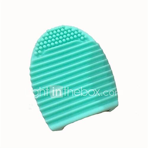 ovo-original-da-escova-cosmeticos-silicone-compo-a-escova-limpador