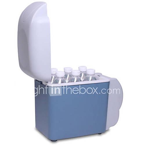 jtron-75l-carro-aquecimento-portatil-ea-caixa-de-refrigeracao-com-suporte-para-copos-pequeno-frigorifico-para-o-carro