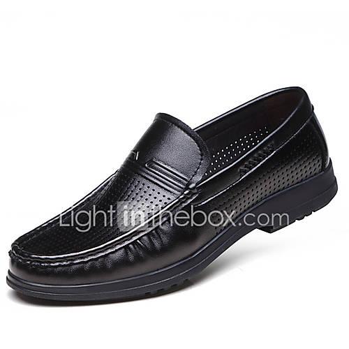 chaussures hommes ext rieure bureau travail noir bleu marron cuir richelieu de 4991608. Black Bedroom Furniture Sets. Home Design Ideas