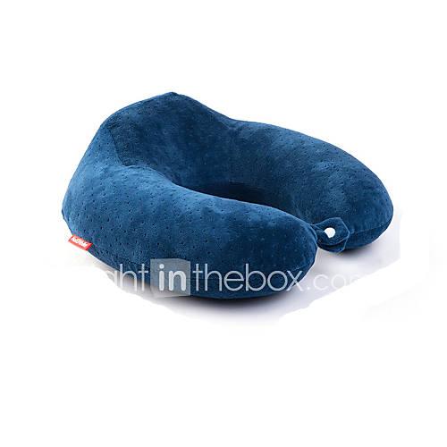 1-pca-travesseiro-de-viagem-apoio-para-pescoco-forma-u-portatil-confortavel-para-descanso-em-viagensazul-cinzento
