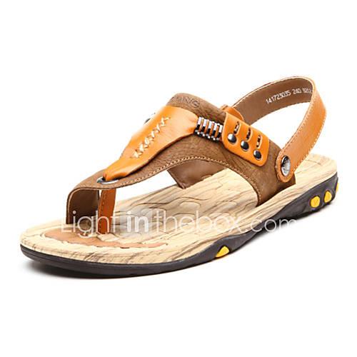 Hombre 2016 Nike Arj4cs5q3l Sandalias Modelos Mujer Para Zapatillas De dhrxQCtBs