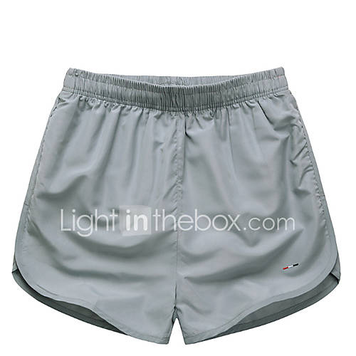 corrida-shorts-fundos-mulheres-homens-unissexo-respiravel-ioga-alpinismo-hipismo-exercicio-e-fitness-corridas-esportes
