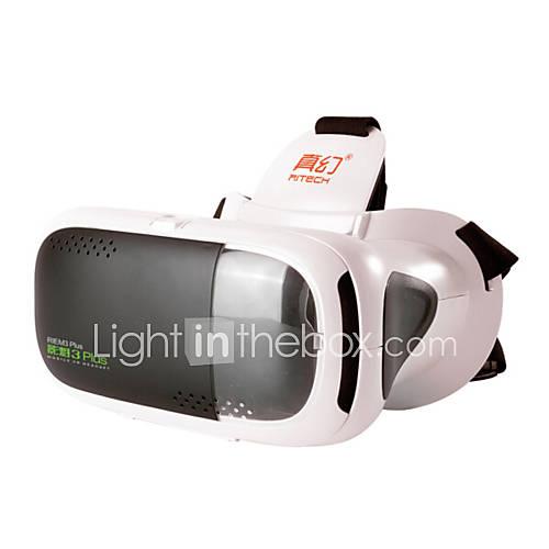 ritech-3plus-realidade-virtual-vr-oculos-3d-para-47-60-telefones