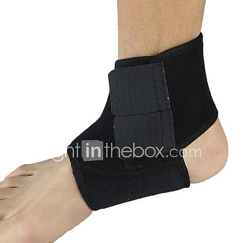 tornozeleira-apoio-sports-facilita-a-dor-proteccao-taekwondo-boxe-fitness-preta