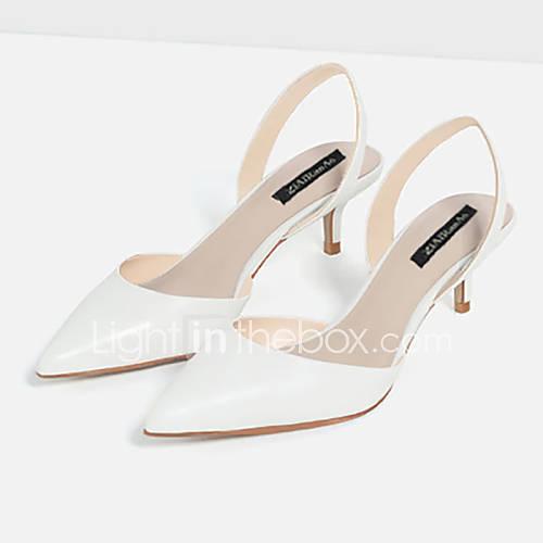 Unique Clothing Shoes Amp Accessories Gt Women39s Shoes Gt Sandals Amp F