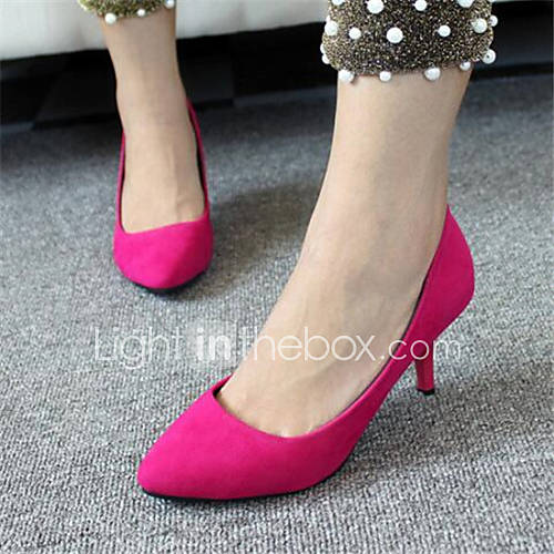 Shoes synthetic kitten heel heels heels party amp evening dress black