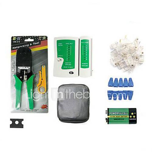 rede-ethernet-portatil-ferramentas-cabo-testador-conjunto-rj45-de-friso-de-soco-para-baixo-rj11-cat5-detector-fio-cat6