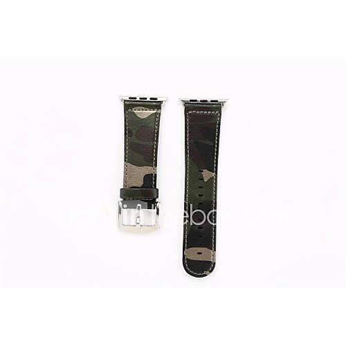 mais-novo-couro-de-vaca-outdoors-pulseira-mentira-pu-pousio-para-iwatch-pulseira-de-38-milimetros-42mm-cores-sortidas