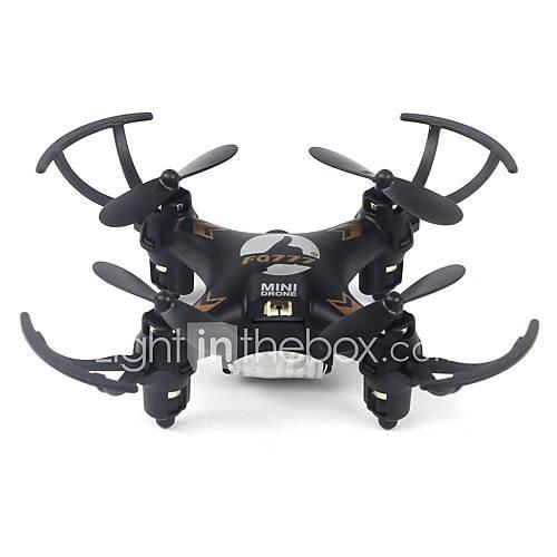 rc-drone-fq777-951c-4ch-6-eixos-24g-com-camera-hd-de-30mp-quadcopero-com-cr-modo-espelho-inteligente-voo-invertido-360-controlar-a