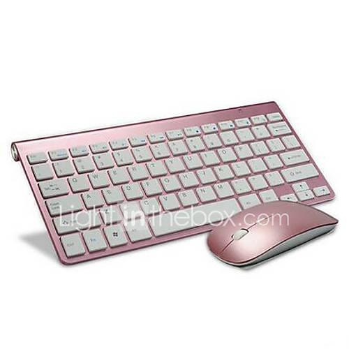 escritorio-24ghz-gaming-mouse-2400dpi-teclado-sem-fio-e-baterias-de-3-pecas-de-um-conjunto