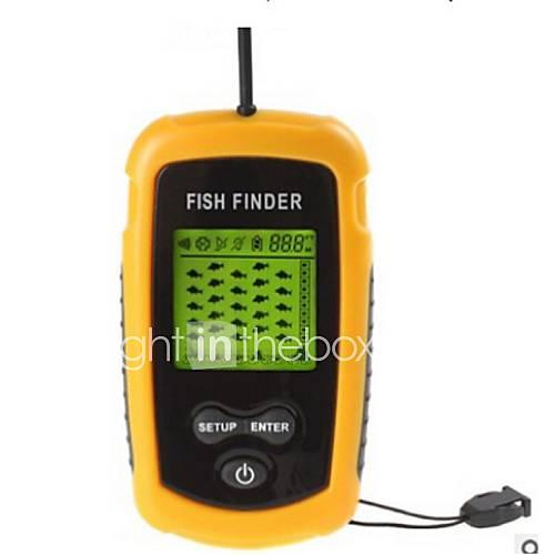 100m-portatil-sonar-sensor-fish-finder-fishfinder-alarm-feixe-do-transdutor