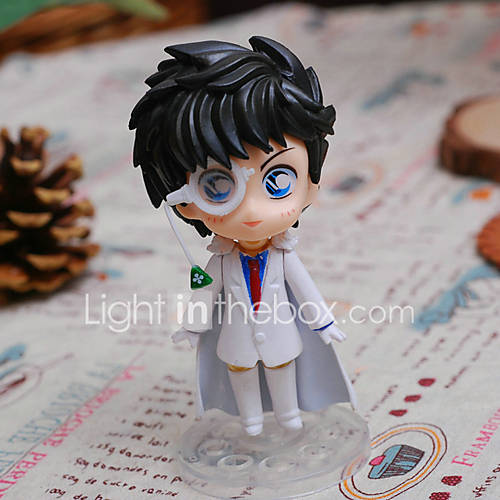 detective-conan-kid-the-phantom-thief-pvc-10cm-figuras-de-acao-anime-modelo-brinquedos-boneca-toy