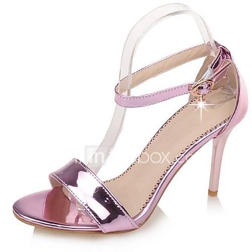 s shoes stiletto heel heels ankle sandals