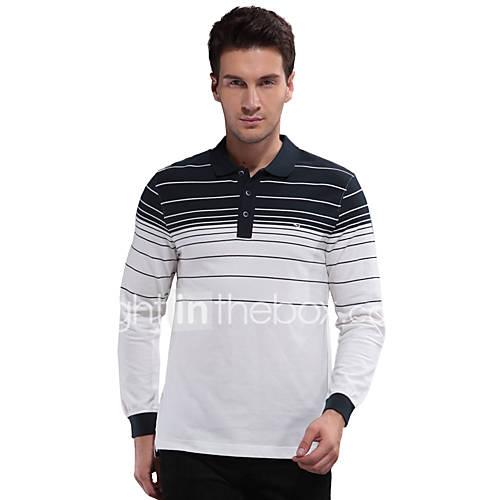 sete-brand-masculino-colarinho-de-camisa-manga-comprida-camisa-branco-799t501580