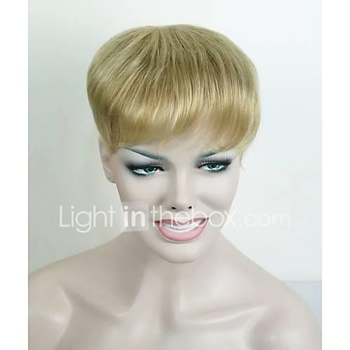 toupee-boa-qualidade-peruca-perucas-de-cabelo-perda-de-cabelo-pedaco-topo-sintetico