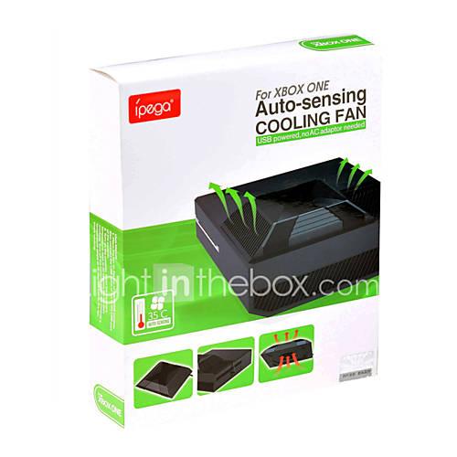 ventoinhas-e-suportes-logitech-xboxone-mini-de-policabornato-audio-video-para-um-xbox
