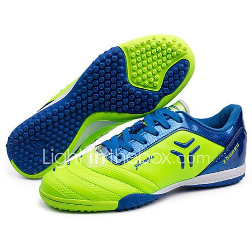 sneakers casual shoes soccer cleats soccer shoes football