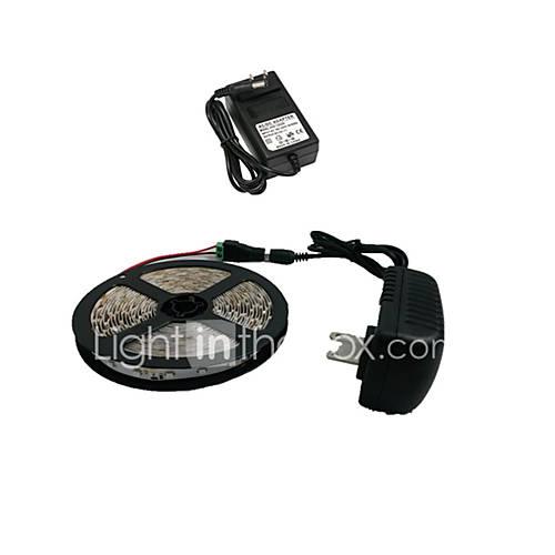 zzdm-5m-300x3528-smd-witte-led-strip-licht-en-ac110-240v-naar-dc12v2a-transformator