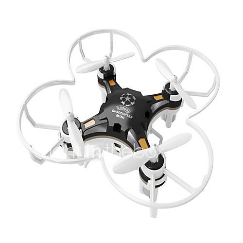 drone-fq777-124-4ch-6-24g-gyro-rc-quadcoptero-com-controle-rtf