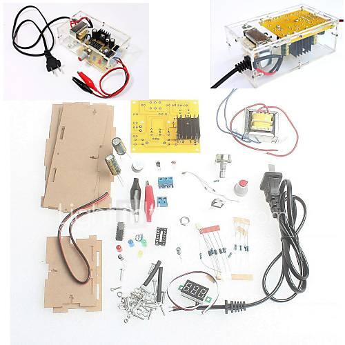 com-frete-gratis-caixa-de-varejo-diy-kit-lm317-step-down-tensao-regulada-fonte-de-alimentacao-ajustavel-de-suite-de-modulos