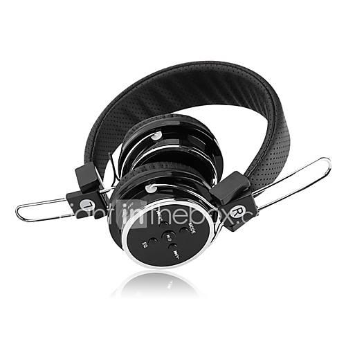 bluetooth-estereo-sem-fio-30-edr-fone-de-ouvido-cabeca-fone-de-ouvido-com-microfone-mp3-para-telefones-inteligentes-tablet-pc
