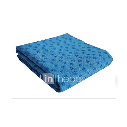 yoga-toalhas-non-slip-eco-friendly-micro-fibre-eco-friendly-resin