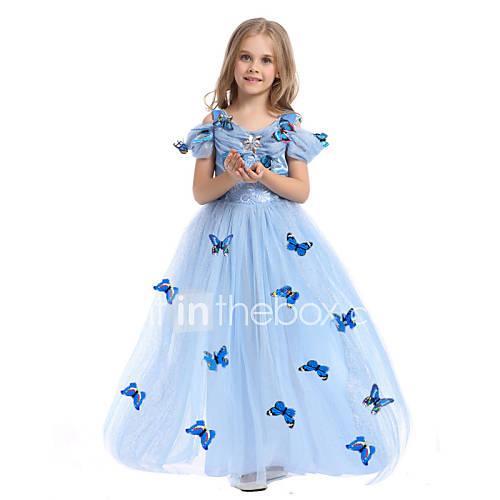 fantasias-de-cosplay-festa-a-fantasia-princesa-conto-de-fadas-festival-celebracao-trajes-da-noite-das-bruxas-azul-ceu-estampado