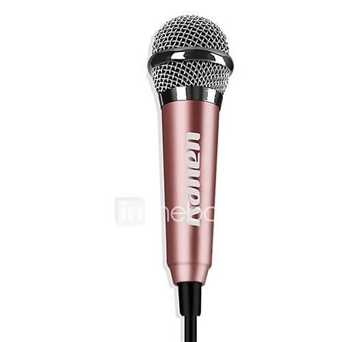 kanen-superior-qualidade-mini-microfone-para-smartphones-computadores-cores-sortidas