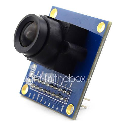 rear-view-camera-sensor-ccd-de-14-polegadas-120-380-linhas-tv