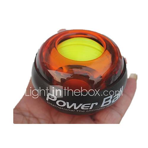 bola-de-fitness-aparelhos-para-exercicio-das-maos-powerball-exercicio-e-fitness-ginasio-led-borracha