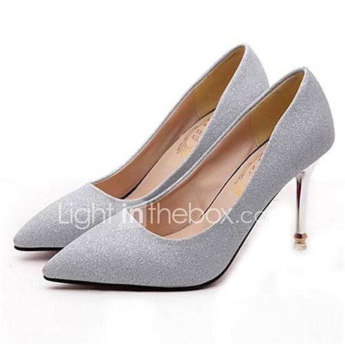 s shoes synthetic stiletto heel heels heels