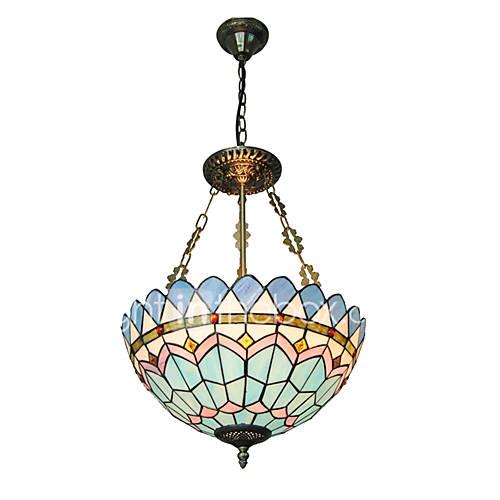Lights Glass Shade Living Room Dining Room Light Fixture 4980750 2016