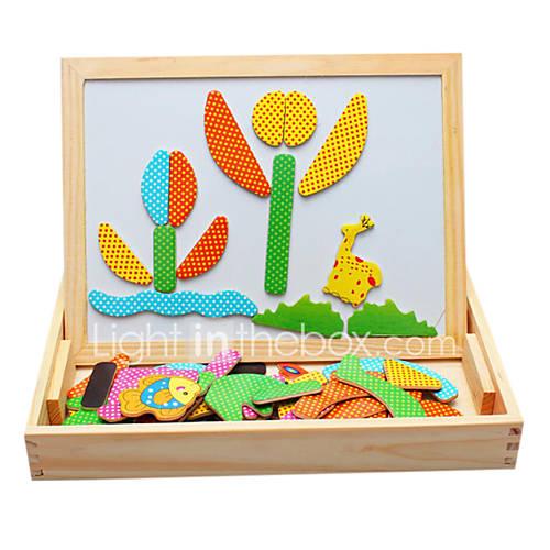 brinquedos-magneticos-pecas-40125-milimetros-brinquedos-magneticos-brinquedo-educativo-quebra-cabeca-brinquedos-executivos-cubo-magico