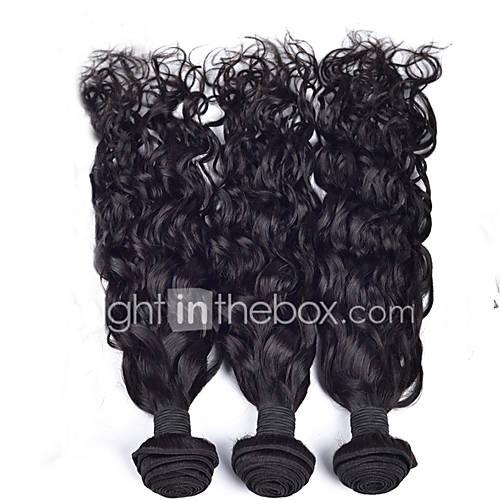 cabelo-malaio-ondulado-natural-6-meses-3-pecas-tece-cabelo