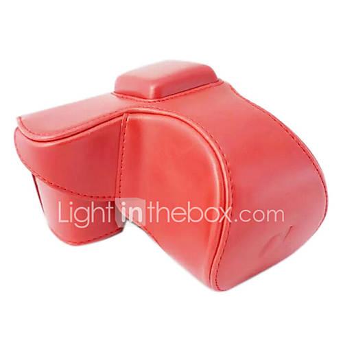 capa-vermelho-um-ombro-sony-slr