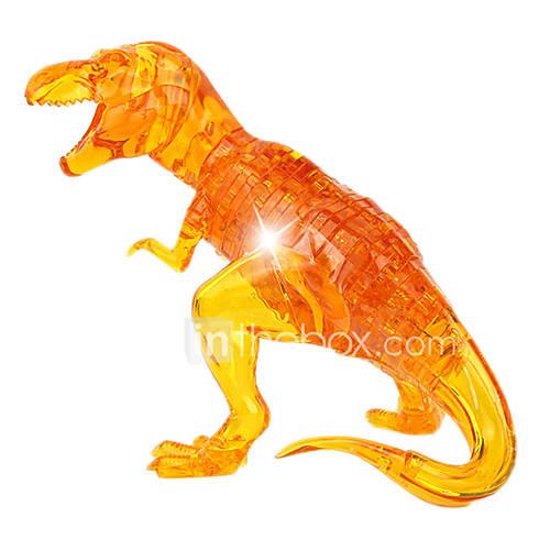 blocos-de-construir-quebra-cabeca-quebra-cabecas-de-cristal-brinquedos-dinossauro-inovador-50-pecas