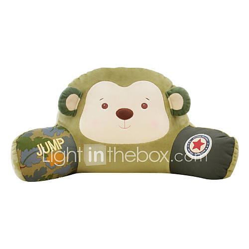 stuffed-toys-macaco-desenho-brinquedos-originais-para-meninos-para-meninas-felpudo