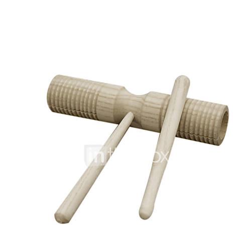 brinquedos-musicais-brinquedo-educativo-instrumentos-de-brinquedo-brinquedos-instrumentos-musicais-pecas-dom