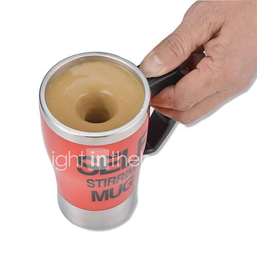 auto-mexendo-caneca-de-cafe-auto-agitacao-de-aco-inoxidavel-copo-eletrico-automatico-auto-de-mistura-e-caneca-cores-aleatorias