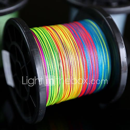500m-550-yards-linha-tracada-pe-dyneema-others-multicolorido120lb-100lb-80lb-60lb-50lb-40lb-30lb-20lb-15lb-10lb