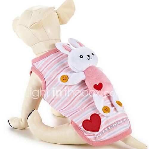 cachorro-colete-roupas-para-caes-casual-desenhos-animados-ocasioes-especiais-para-animais-de-estimacao